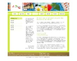 Homepage City-Süd