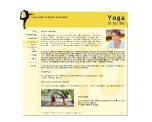 Yoga Akedemie Sonnweber
